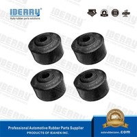 RECORD Auto Parts Stabilizer Bushing OE: 2875013