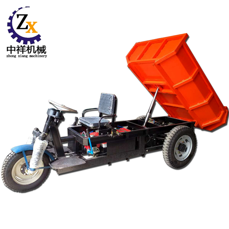 Cycle trikes 3 wheelers cheap import motorcycles from china
