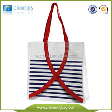 Personally eco shopping bags/tesco shopping bags/reusable shopping bags