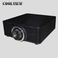 DLP HDMI DVI WUXGA Full HD 13000 lumens 3 years laser <strong>projectors</strong> for 3d cinema