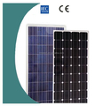 250W poly Best price per watt solar panels /Factory Poly Solar Panel 250W 300W for Home Solar pv Module