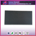p8 DIP good quality RGB led modules P8 outdoor full color led module
