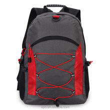 Newest cut Luggage & Travel Bags design your style oxford backpack bag