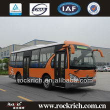 Beat Quality Dongfeng Brand Small 16-20 Seat Mini Bus
