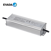 factory price/direct sales 2400ma 60v led driver power supplier led industrial control manufacture led transformer