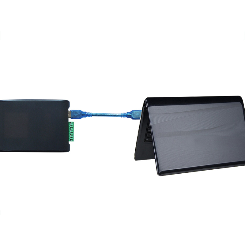 RFID UHF USB Desktop card reader /writer
