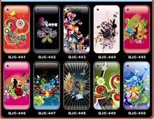 Wholesale PC Hard Plastic Water Transfer Printing Phone Case for Samsung GALAXY Note 3 NEO