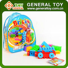 42PCS Building Toys for Boys,Building Block Figures,Buy Building Blocks