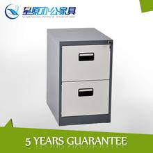 KD Structure cosmetic storage cabinet For Office Document