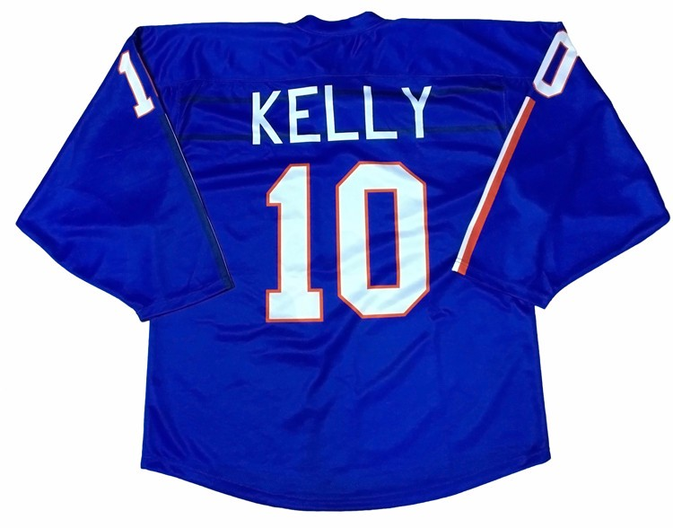 2017 Newest fashionable fancy european hockey jersey