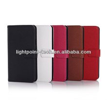 Mobile Phone Case,For Samsung Galaxy s5 Case,Leather Flip Cover For S5 i9600