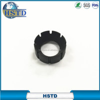 High quality NBR Rubber Grommet/ Rubber bushing/ Rubber parts