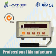 Quality 1 Grade Load Cell Calibrator Meter