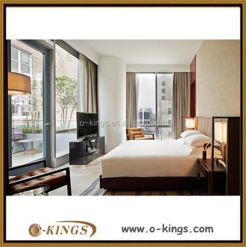 furniture hotel wholesale hotel furniture 5 star hotel bedroom sets
