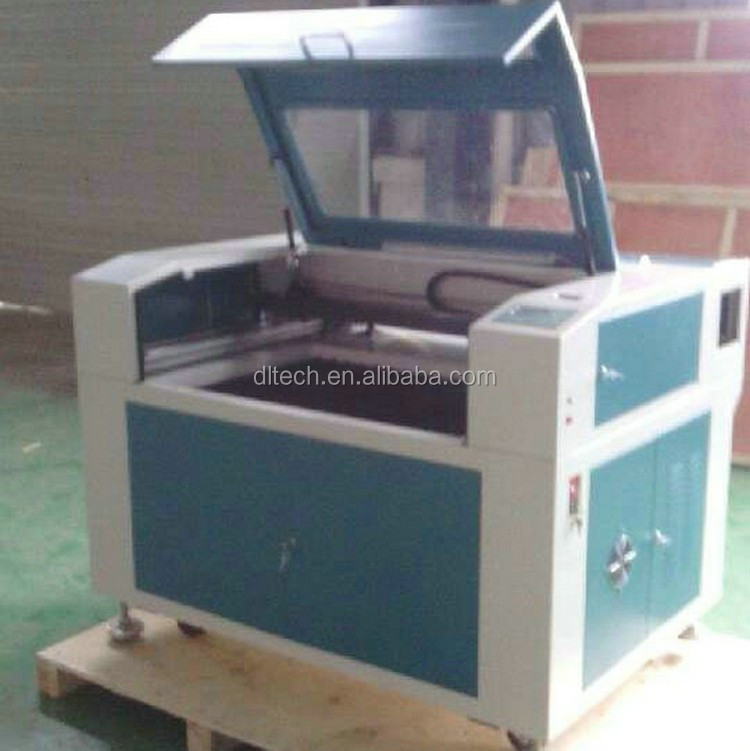 laser cutting machine cnc used price for butterfly plywood sheets