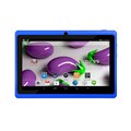 Alibaba online shipping A33 quad core tablet pc ,android 4.4 cheap tablet pc ,factory cheap tablet 7 inch tablet pc