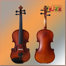4/4 handmade student german violin