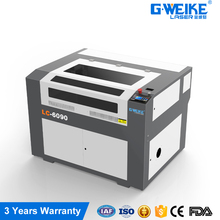 ccd camera automatic locating tracing edge laser cutting machine for garment colthes industry with CE ISO IAF FDA