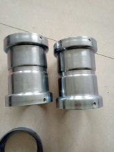 Pipe Connectors Coupling Pipe Joint