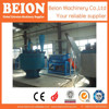 COMPUTERIZED CHINA MADE PET BOTTLE PLASTIC FRICTION WASHING MACHINE