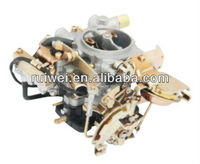 CARBURETOR FOR TOYOTA 4K
