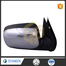 New coming hotsell auto folding under car mirrors for pickup3