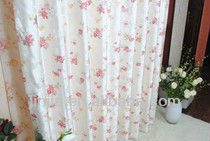 new collection design fancy jacquard curtains