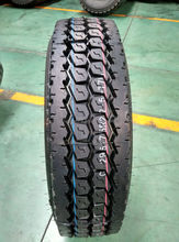 11r24.5 295/75r22.5 11r22.5 truck tires for America market