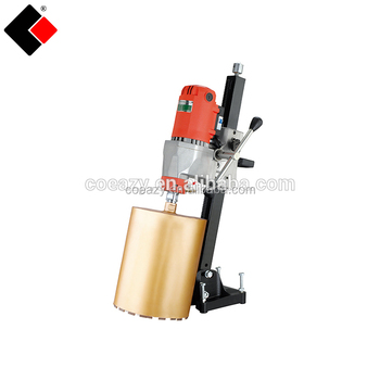 Low Price Hot Sale Promotion Concrete Core Cutting Machine Price
