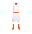 New Style Basketball Uniform Design Best Basketball Jersey Design