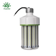 High Lumen ip65 dustproof 30 watt corn lamp bulb e39 e40 base led corn light factory