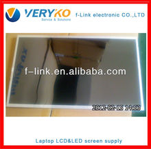 Original new 14.0 notebook screen BT140GW01 V.5 1366*768 glossy