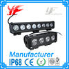 New led light bar off road cree 200cc atv