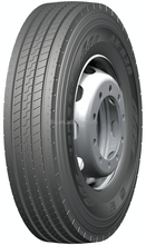 Chinese Top Brand Manufacturer Radial Truck tyre Cheap High Quality Heavy Duty Off Road 12R22.5 Truck Tire AD828