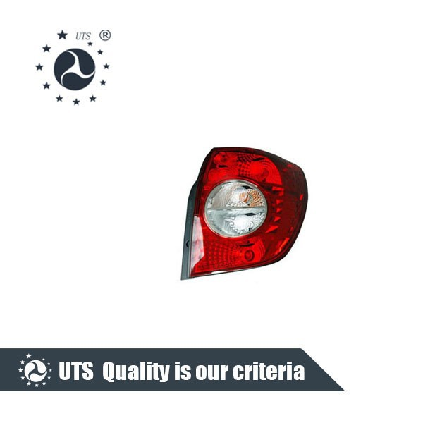 Top quality auto lighting system chevrolet captiva tail lamp,combination rear light,tail light 96626996