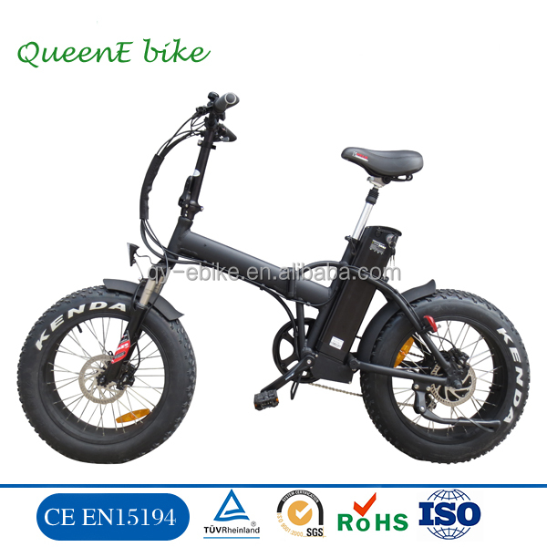2016 new electric bicycle dropship for wholesale (TDN00Z)
