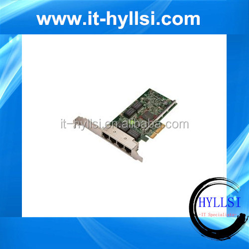 X540 10 gb card/copper/Intel X540 DP dual port network interface card for DELL