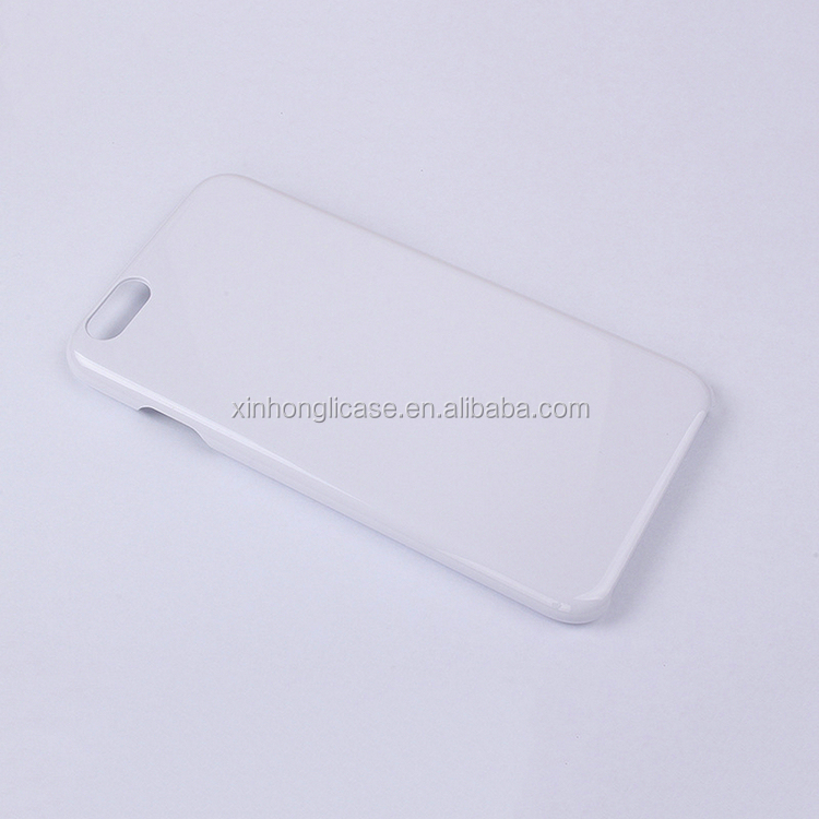 Cheap products to sell hot sell blank phone case best selling products in nigeria