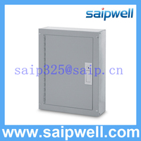 OEM Waterproof Stainless Steel City Electrical Letter Boxes