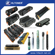 Popular product toner cartridge CRG315/CRG715 II compatible for Canon LBP 3310/3370