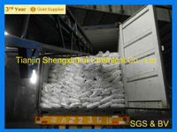 NaOH Manufacturer;Caustic Soda pearls 99 ;sodium hydroxide;making soap ,Paper,Textile Dyes ;