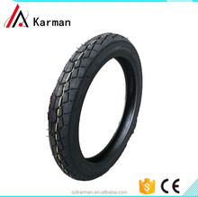 High quality Motorcycle tire 90/90-17 90/90-18 110/90-17 110/90-16