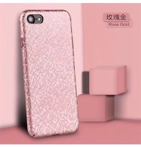 mobile cases india factory