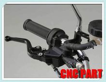 Cheap Prices OEM/ODM 49cc pocket bike engine parts