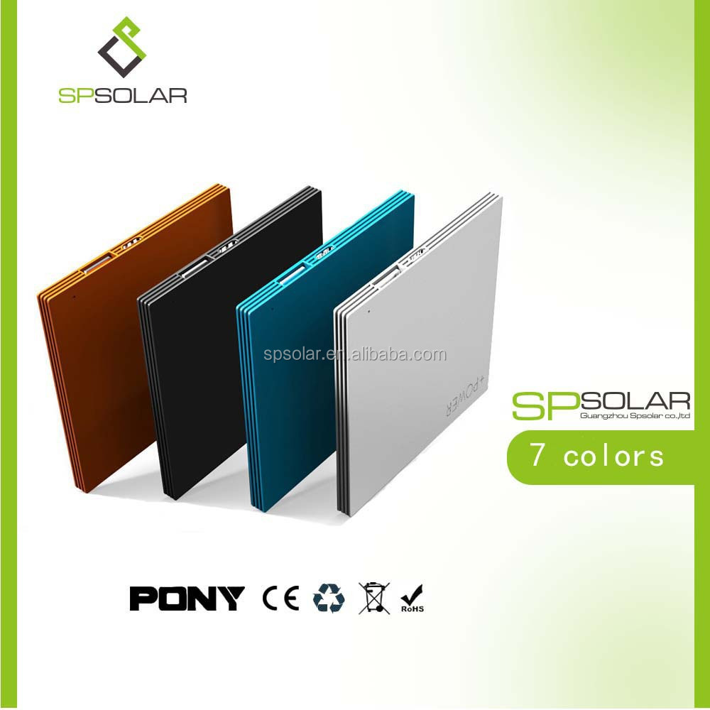disposable grill veger super slim portable power bank import for Germany