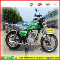 2016 best sale 125cc 150cc CG GN 2 wheel motorcycle motorbike