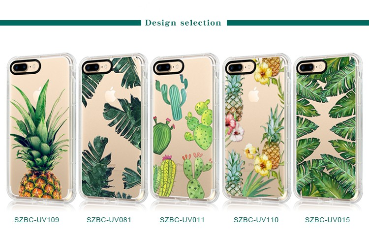 Celulares for iphone 6 cover original unlock phone 3d phone case tpu covers for iphone6 6s 6plus for iphone 7
