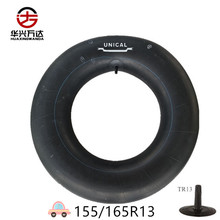 High Quality Chaoyang factory cheap price 13 14 15 inch tyre inner tubes 8-9 mpa for car
