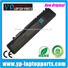 Original 4400mAh PA3356U-1BRS PA3356U laptop battery for Toshiba Satellite A50 A55 Pro S300 Tecra A10 A9 M2 M3 M5 M9 M10