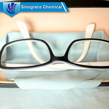 Eco-friendly Protective smudge waterproof glasses